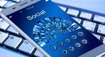 Tuned, la nuova app per le coppie di Facebook