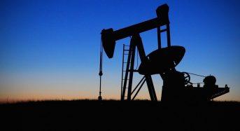 Petrolio, oggi al prezzo più basso degli ultimi 20 anni