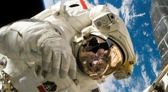Accordo tra Elon Musk e Tom Cruise, primo film girato nello spazio