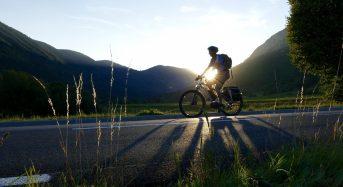 Bonus bicicletta e monopattini, fino al 70% di bonus