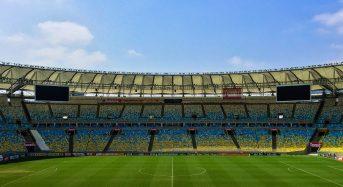 Il calcio prova a sconfiggere il virus, il 13 giugno si riparte