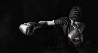 Tyson, trattamento staminale per tornare in forma