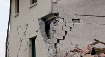 Terremoto a Creta, allarme Tsunami