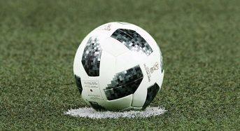 Bundesliga, boom di spettatori in Italia