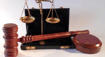 Procuratore di Taranto arrestato, accuse di corruzione