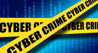 Dark Web, in vendita oltre 73 milioni di dati personali