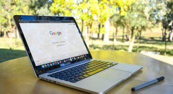 Tecnologia di tracciamento, Google ed Apple mostrano la strada