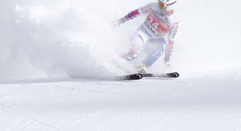 Prima si richiedere di spostare i Mondiali di sci, poi si fa Movida.