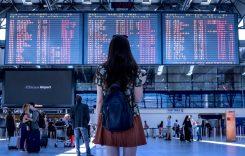 Riapertura confini, 15 Paesi extra UE potranno arrivare in Italia