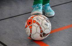 Il Comtito Tecnico Scientifico dice no agli sport di contatto