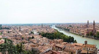 'Ndrangheta a Verona, indagato anche l'ex sindaco Tosi