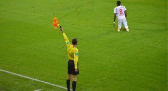 Serie A, subito polemiche: Mihajlovic contro l'arbitro