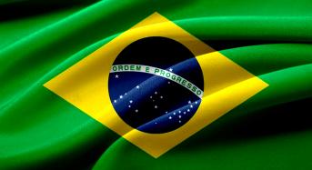 Brasile, positivo al Covid il presidente Bolsonaro