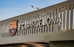 Messi, in vista la rottura con il Barcellona