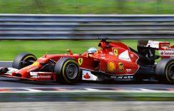 """Vettel al veleno: """"Non farò nessun favore a Leclerc"""""""