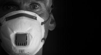 """""""La mascherina non la metto"""", muore causa Covid a 37 anni"""