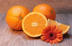 Scopri come mantenerti in forma con le nostre ricette per estrattori di frutta e verdura!