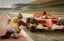 Alonso, ufficiale il ritorno in Renault