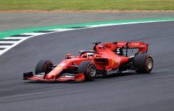 Vettel, deciso il futuro del 4 volte Campione del Mondo