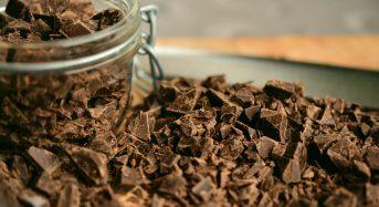 Come fare un buon uso del cioccolato?