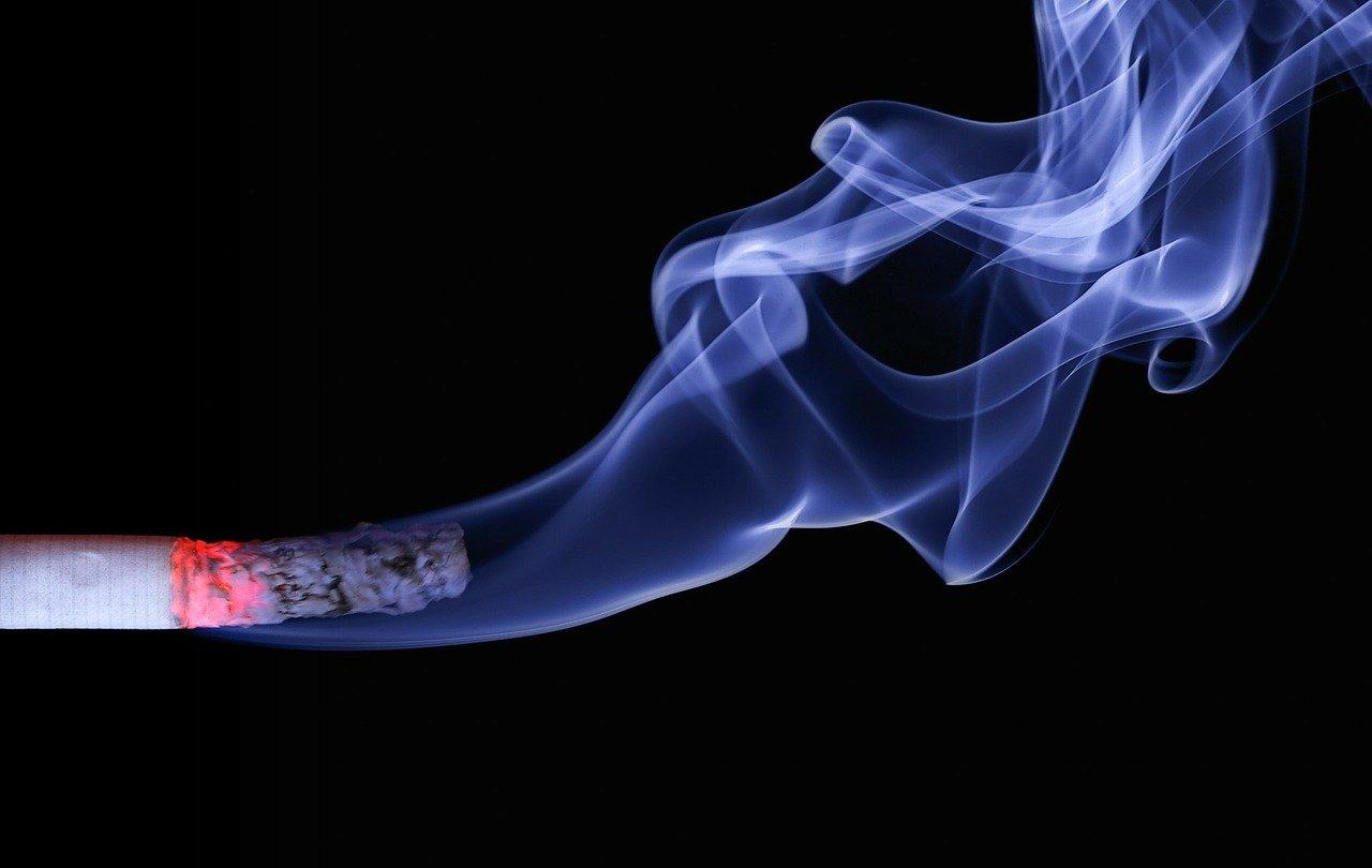 Smettere di fumare: ecco come fare