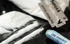 Sesso con minorenni e cocaina, nomi illustri fra gli arrestati