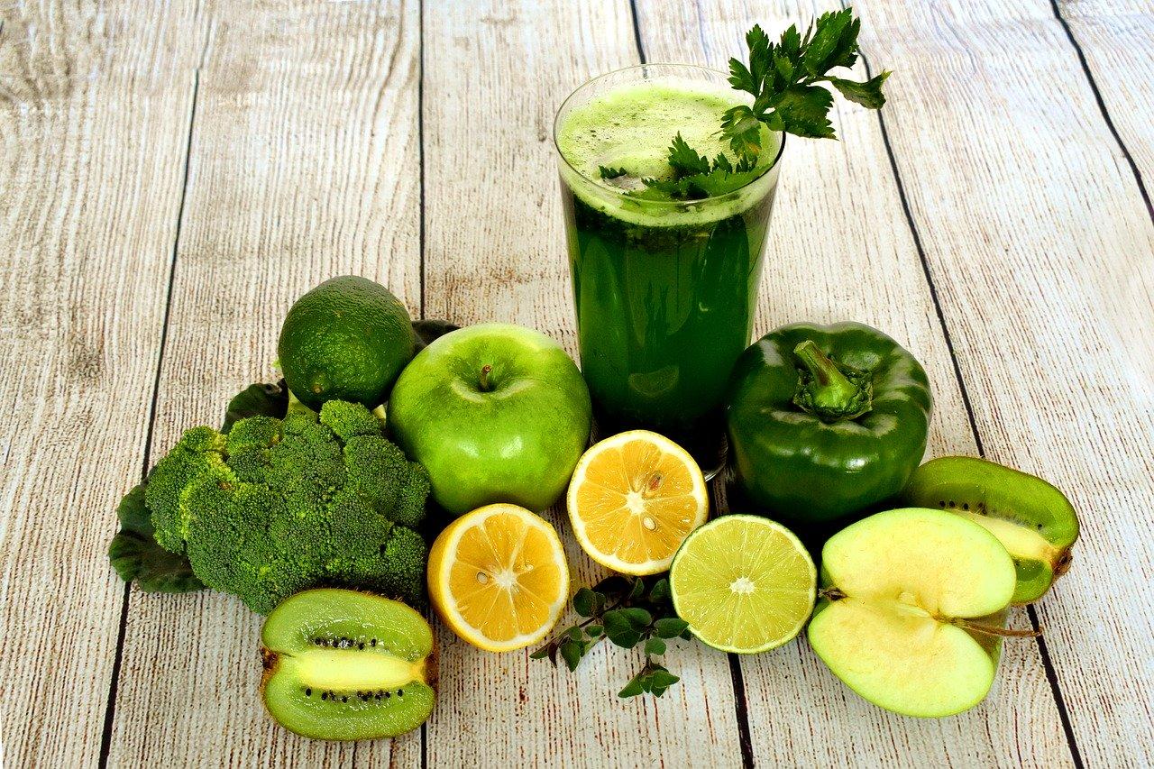 Diabete mellito: dieta per contrastarlo?