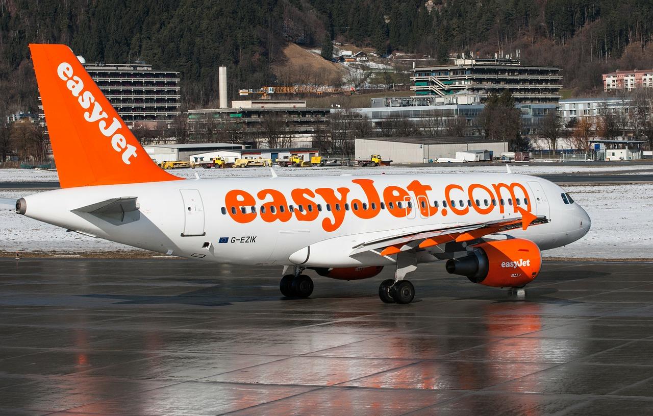 Antitrust: le compagnie aeree costrette al rimborso, non solo voucher