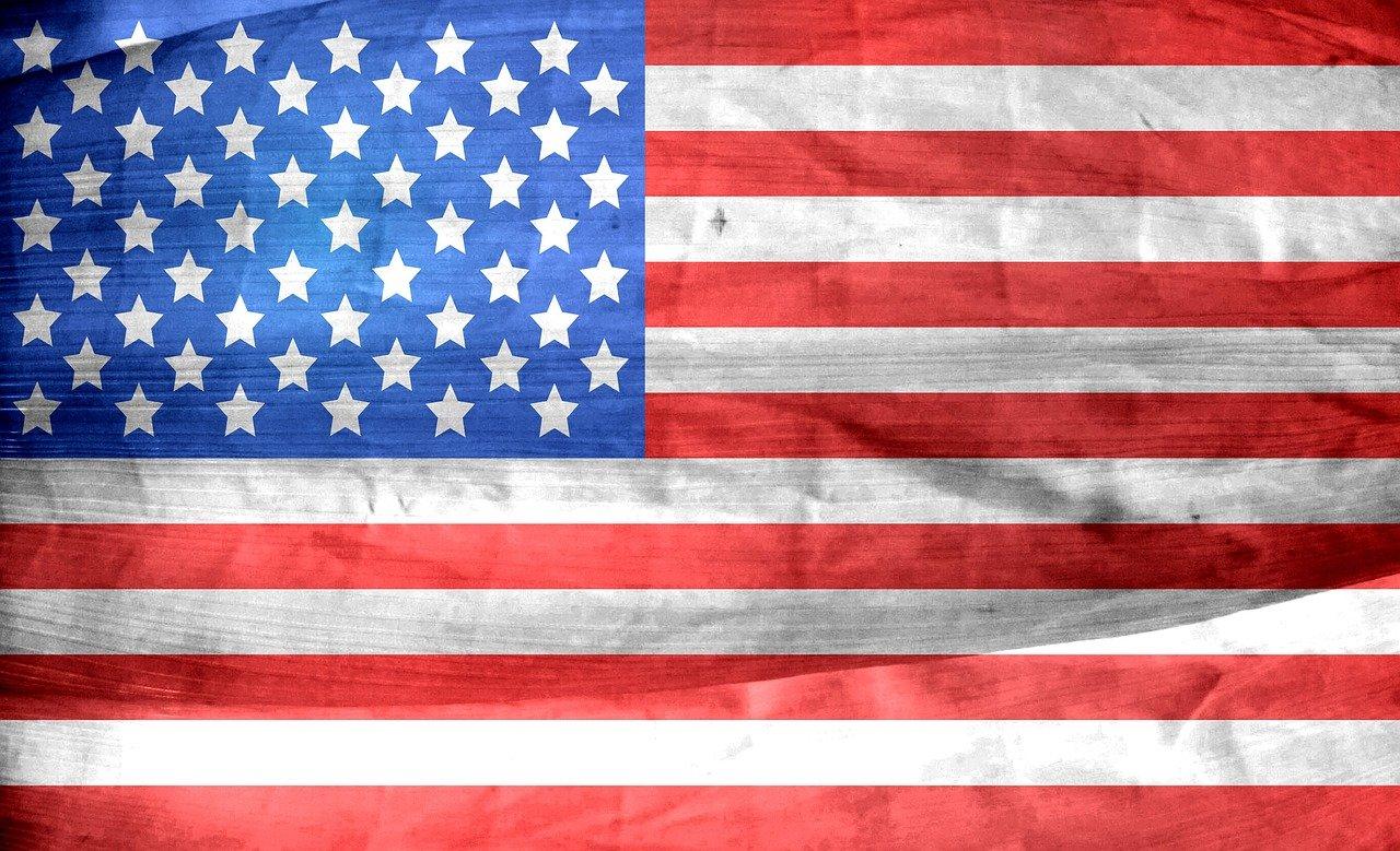 Elezioni USA: continua il botta e risposta tra Trump e Biden