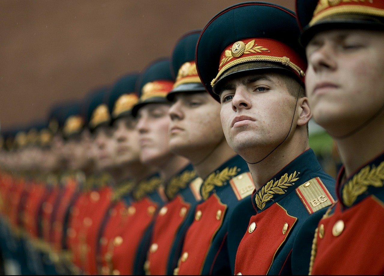 "Navalny conferma: ""Putin mi ha avvelenato"""