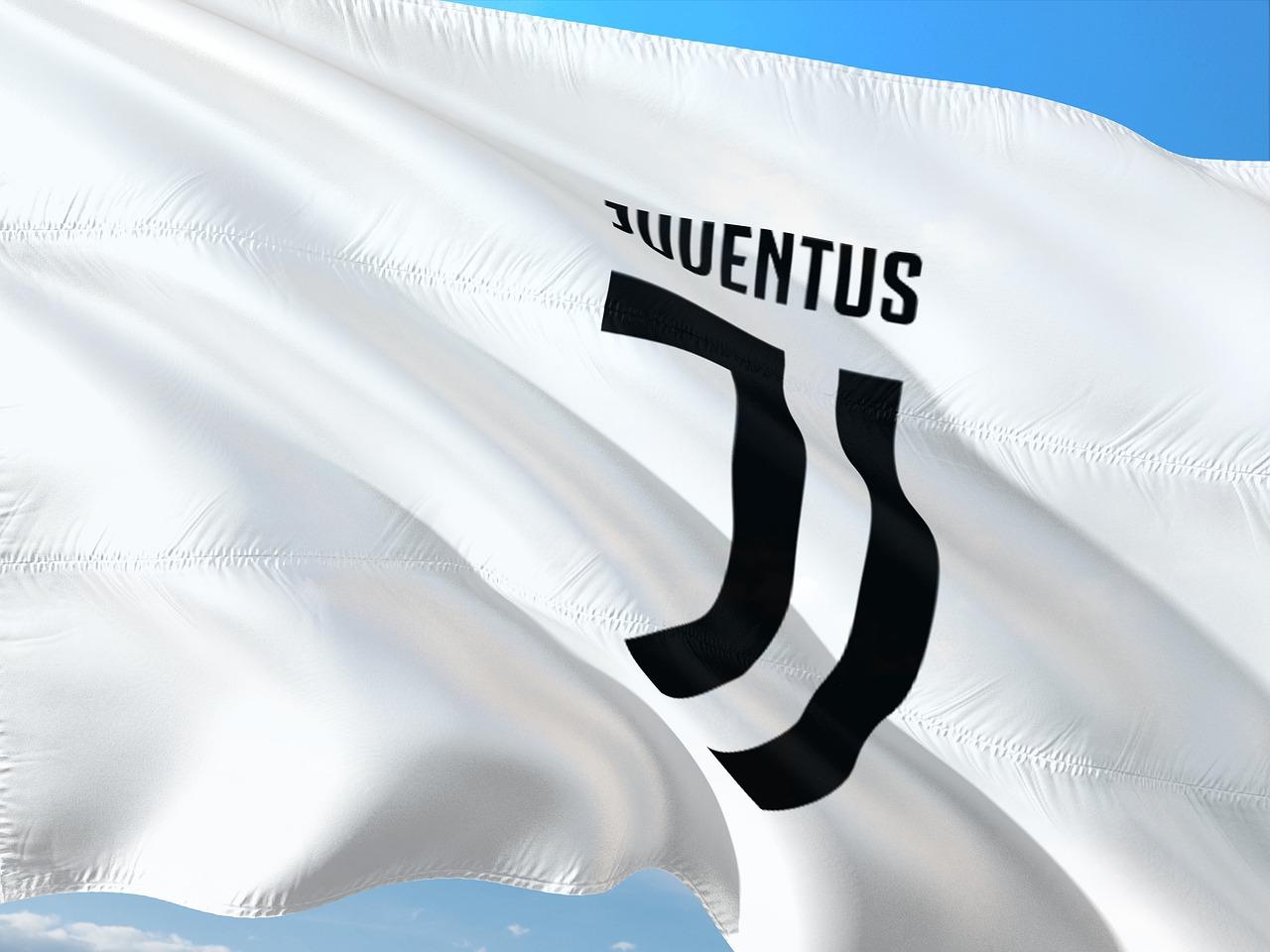 Champions League, la Juve vince e convince