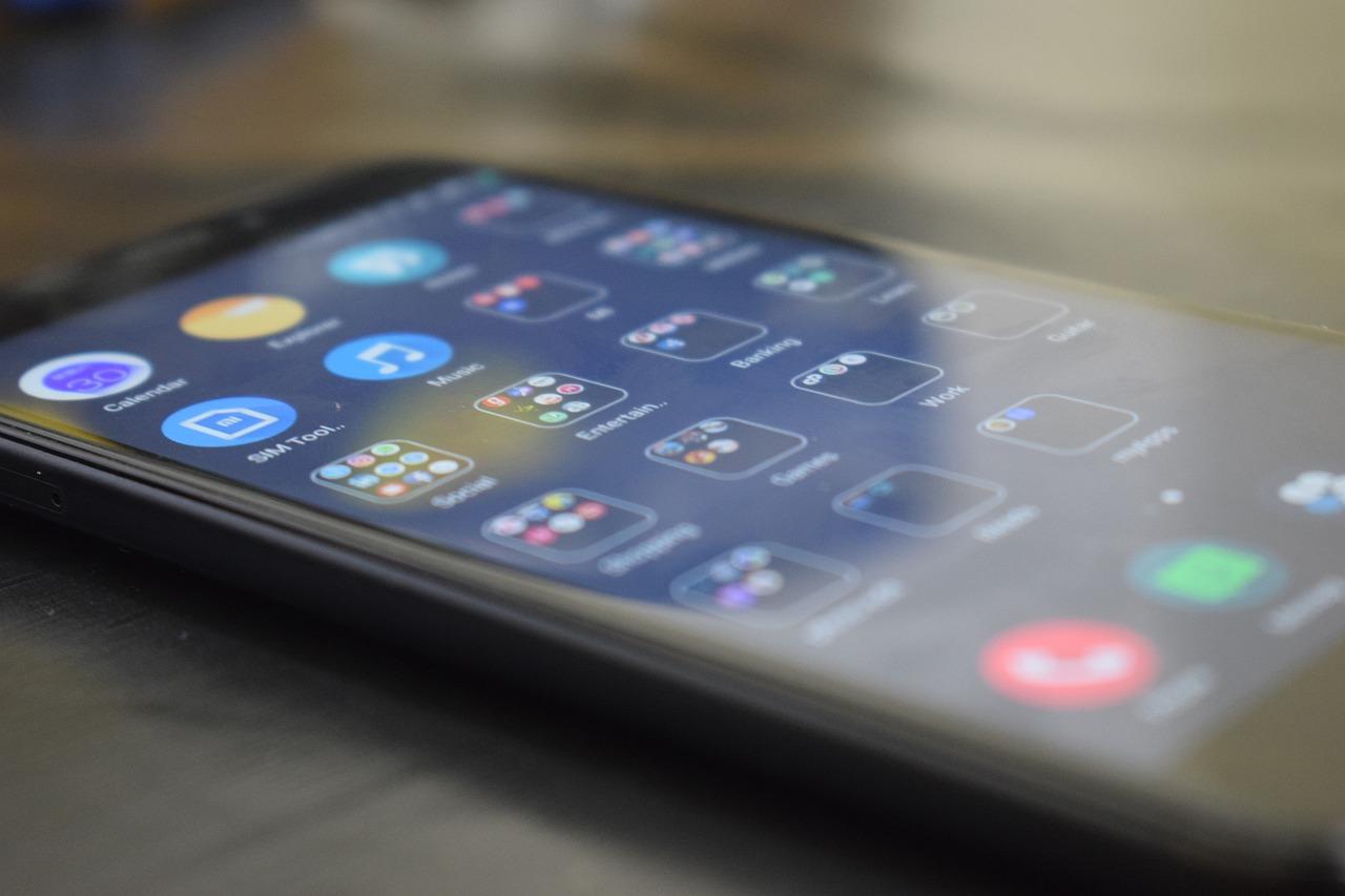 Xiaomi Mi 10T Pro , luci ed ombre sul nuovo smartphone cinese