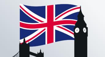 Variante Sars-CoV-2 : L'Inghilterra isolata dal resto del mondo