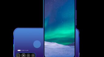 Xiaomi Mi 10 Ultra, i cinesi fanno davvero sul serio