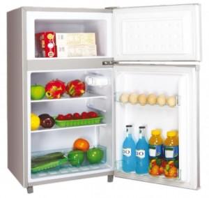 4 I-migliori-mini-frigo-300x284