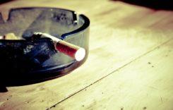 I nuovi metodi per smettere di fumare
