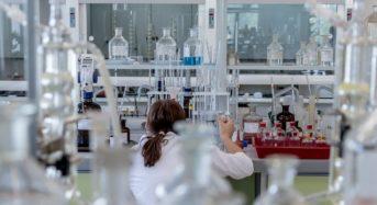 Dalla Spagna importanti notizie su un farmaco contro il Coronavirus