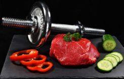 Piccoli accorgimenti alimentari per tenersi sempre in forma