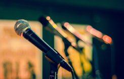 L'allievo Sangiovanni e il caos nel talent show di Amici