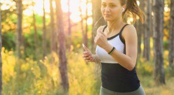 Il fitness come stile di vita: approfondimento di Rews.it