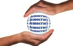 Nuova crisi di governo, si va verso le elezioni anticipate