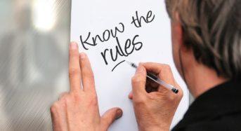Nuove regole nel prossimo Dpcm, lo annuncia il Ministro Speranza