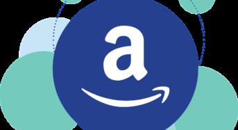 Jeff Bezos saluta Amazon, a metà anno lo sostituirà Jassy
