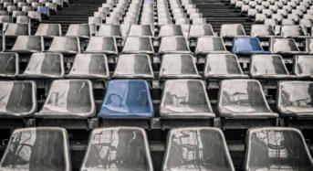 La Juve sconfitta in casa dal Benevento, ora tutti sotto accusa