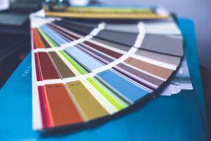 3 color-791622_1920