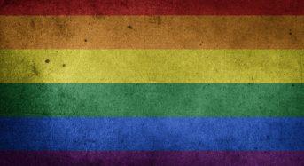 17 maggio, giornata contro l'omotransfobia. Le parole di Mattarella.
