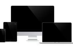 Apple in via del Corso, aperte le prenotazioni online.