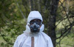 Sostituire l'amianto presente in casa con materiali non nocivi