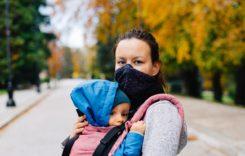 Niente mascherine all'aperto con 30 milioni di vaccinazioni, la proposta di Sileri.