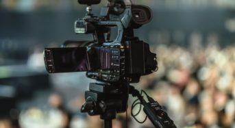 Giorgia Rossi e il suo addio a Mediaset, passa a DAZN?